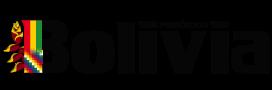 Diario Bolivia Logo