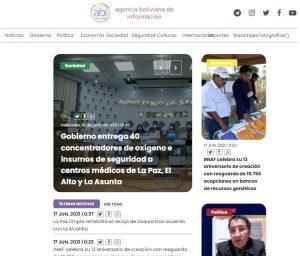 Diario Abi Digital