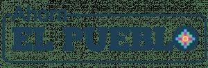 Periódico El Pueblo Logo