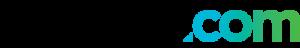 Tu Edicto Logo