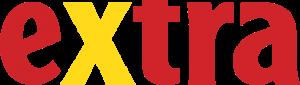Periódico Extra Logo