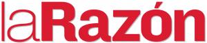 Periódico La Razón Logo