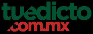 Tu Edicto México Logo