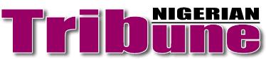 Diario Nigeria