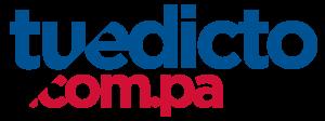 Tu Edicto Panamá Logo
