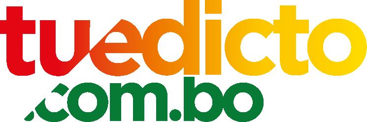 tuedicto.com.bo